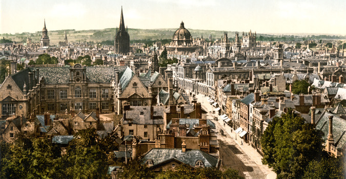 Oxford_c1890s_WC_Photoglob Zurich